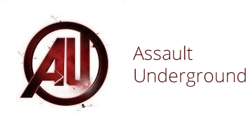 Assault Underground